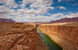 6-Day Bus Tour to Yosemite, Grand Canyon, Las Vegas, Los Angeles from San Francisco