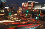 L.A. City Tour & Hollywood + Shopping Tour