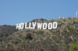 Universal Studios + LA City Tour + Hollywood