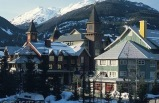3-Day Vancouver, Victoria or Whistler Winter Tour Package (Vancouver/Seattle Airport Tansfers)