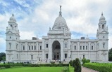 3-Day Kolkata City Sightseeing Tour with Airport Transfers