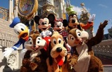 4 Day Orlando Theme Park Tour Package with Choice of 4 Disney Parks from Miami