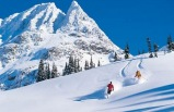 4-Day Vancouver, Victoria or Whistler Winter Tour Package (Vancouver/Seattle Airport Tansfers)