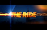 Broadway THE RIDE Show