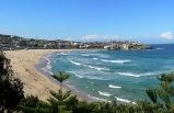 Sydney City Tour with Bondi Beach - Morning Tour
