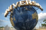 4 Day Orlando Theme Park Package with Universal Studios, Island of Adventure, Seaworld, & Busch Garden From Miami