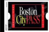 Boston CityPASS (Save 49% on 5 must-see Boston attraction admission tickets)