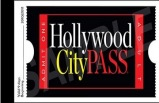 Hollywood CityPASS (Save 46% on 4 must-see Hollywood attraction admission tickets)