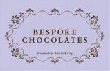 New York City Chocolate Tour