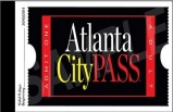 Atlanta CityPASS (Save 45% on 5 must-see Atlanta attraction admission tickets)