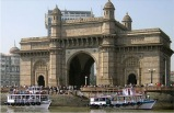 3-Day Mumbai City Sightseeing Tour with Airport Transfers