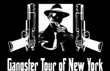 The New York City Gangster Chauffeur Driven Tour