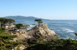 4-Day San Francisco, 17 Miles Scenic Drive Tour