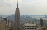 New York City Chauffeur Driven Tour