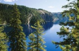 7-Day San Francisco, Oregon, Crater Lake National Park & Theme Park Tour (With SFO Airport Transfers)