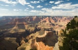 9-Day Bus Tour to Grand Canyon, San Francisco, 17 Miles Scenic Drive and Los Angeles from Las Vegas