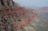 Grand Canyon Celebration Helicopter & Boat Tour with Skywalk