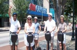 Atlanta Legends and Lore Segway Tour