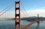 San Francisco Day & Evening Segway Tour