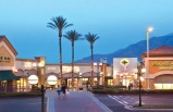 6-Day San Francisco, Yosemite National Park, Palm Springs Outlet and Universal Studios Bus Tour Package