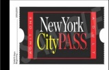 New York CityPASS (Save 46% on 6 must-see New York attraction admission tickets)