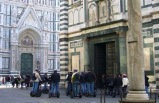 Florence Segway Tour with Personal Guide