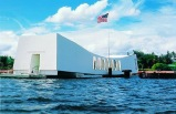 Half Day Tour to Pearl Harbor