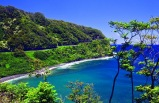 Heavenly Hana Adventure Tour