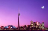 7-Day East Coast and Canada Tour Package from New York (Without Airport Transfers) (Standard Quality)