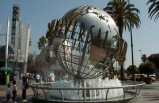 1-Day Universal Studios Tour