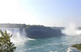 6-Day New York, Philadelphia, Washington D.C., Niagara Falls, Boston High Quality Tour (with airport transfer)