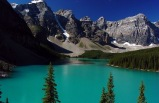 5-Day Canadian Tour to Vancouver & Rocky Mountains (YVR in/out)