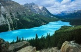 5-Day Canadian Tour to Vancouver & Rocky Mountains (SEA in/out)