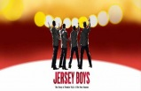 Broadway Jersey Boys Musical