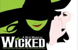 Broadway Wicked Show