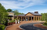 1-day Monticello Tour - Home of Thomas Jefferson