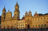 7-Day Bogota & Cartagena Colombia Tour (Bogota Departure)