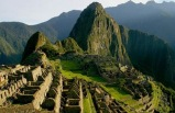 7-Day Lima, Cusco, Puno, Juliaca, Machu Picchu Peru Tour (Lima Departure)