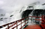 4-5 Hours Niagara Falls Sightseeing Tour - Royal Canadian