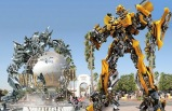 2 Day Orlando Theme Park Tour Package From Miami