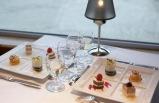 2 Hours of Dinner and Cruise Tour at Marina de Paris
