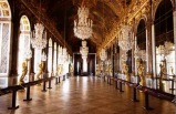 4 Hours Guided Visit Tour to Versailles Castle
