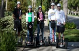 3 Hours of The Beverly Hills Dream Homes Segway Tour with Plentiful Picnic