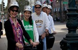 2 Hours of The Beverly Hills Segway Tour