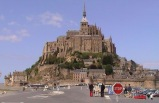 1-Day Mont Saint-Michel Guided Tour