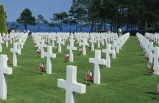 1-Day Landing Beaches of Normandy Guided Tour