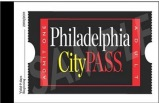 Philadelphia CityPASS (Save 50% on 6 must-see Philadelphia attraction admission tickets)