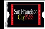 San Francisco CityPASS (Save 48% on Muni & Cable Car 7-Day Passport & 5 must-see San Francisco attraction admission tickets)