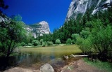 4-Day San Francisco and Yosemite Bus Tour (LAX Airport Transfer)