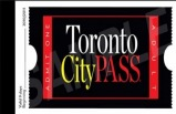 Toronto CityPASS (Save 43% on 5 must-see Toronto attraction admission tickets)